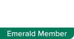 AAHA Strategic Alliance Program - Emerald Member