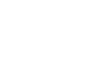 Virox Animal Health